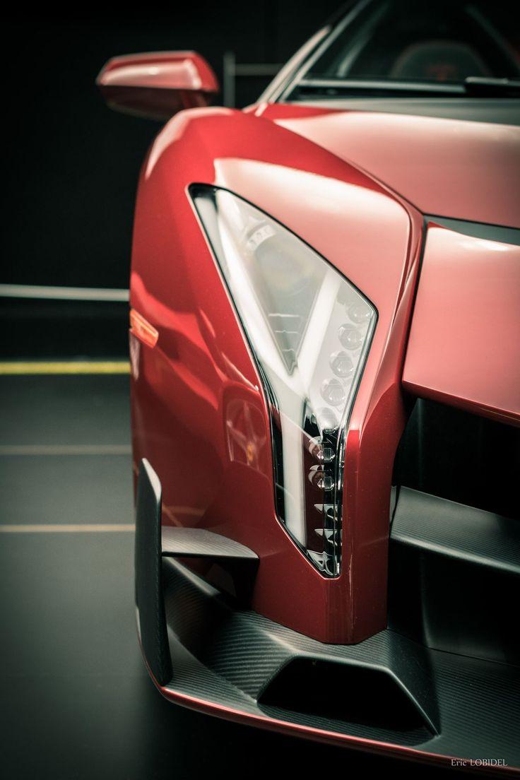 Best 25 super car ideas on pinterest 2015 sports cars - Lamborghini veneno wallpaper android ...