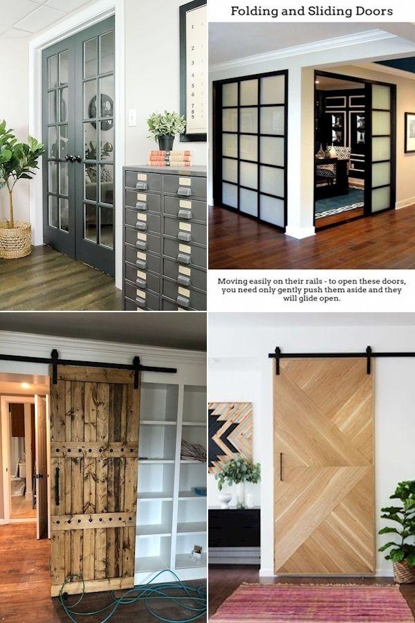 Solid Wood Doors For Sale Wooden Patio Doors Interior Wood Door With Frosted Glass Panel Wood Doors Interior Wooden Patio Doors Solid Wood Doors