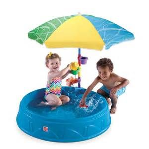 Search Baby pool toys r us canada. Views 155129.