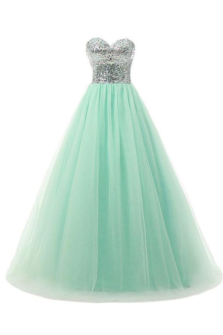 Dresses Evening Gowns Vestido De Festa Vermelho Longo
