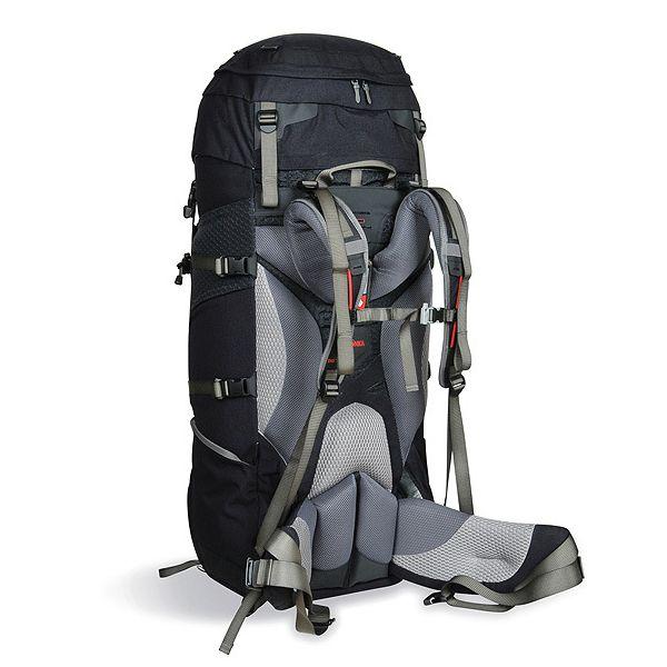 Рюкзак tatonka yukon ultra exp 90 l oacley рюкзаки