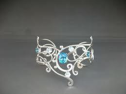 elvish bracelet - Elvish Wedding Rings