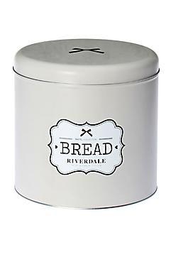 Riverdale voorraadbus Taste Bread? Bestel nu bij wehkamp.nl
