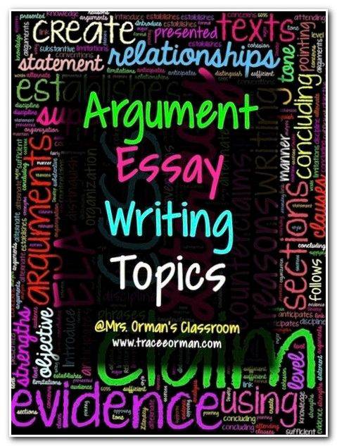 world issues essay topics