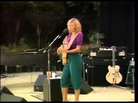 """Joni Mitchell - electric guitar, vocals Pat Metheny - lead guitar Jaco Pastorius - bass Don Alias - drums Lyle Mays - keyboards Michael Brecker - saxophone The Persuasions - backing vocals on """"Why Do Fools Fall in Love"""" & """"Shadows and Light"""" Toller Cranston - skates Andy Johns - engineer Shadows and Light is Joni Mitchell's 1980 double live album, recorded at the Santa Barbara County Bowl in September 1979 on the Mingus tour."""