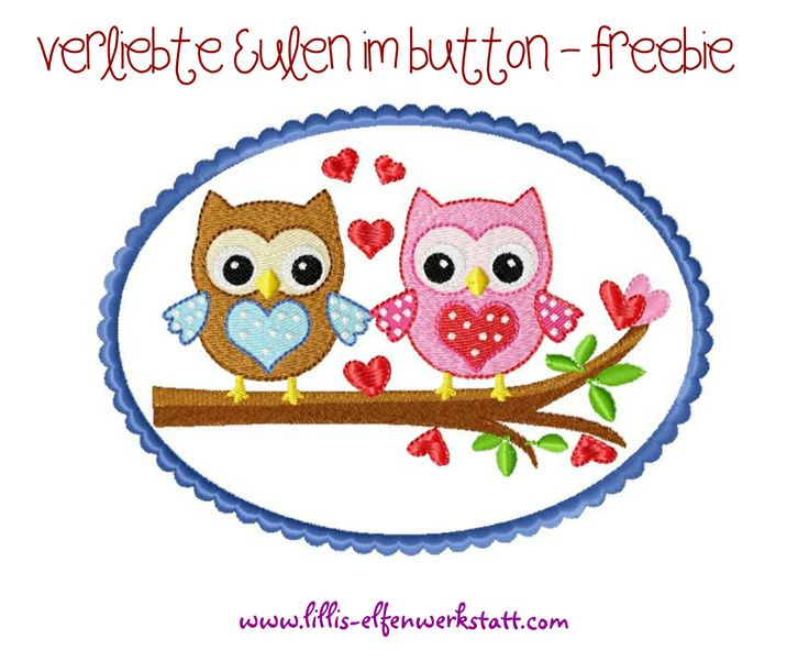 Freebies | SweetKids-Design: Freebies.....
