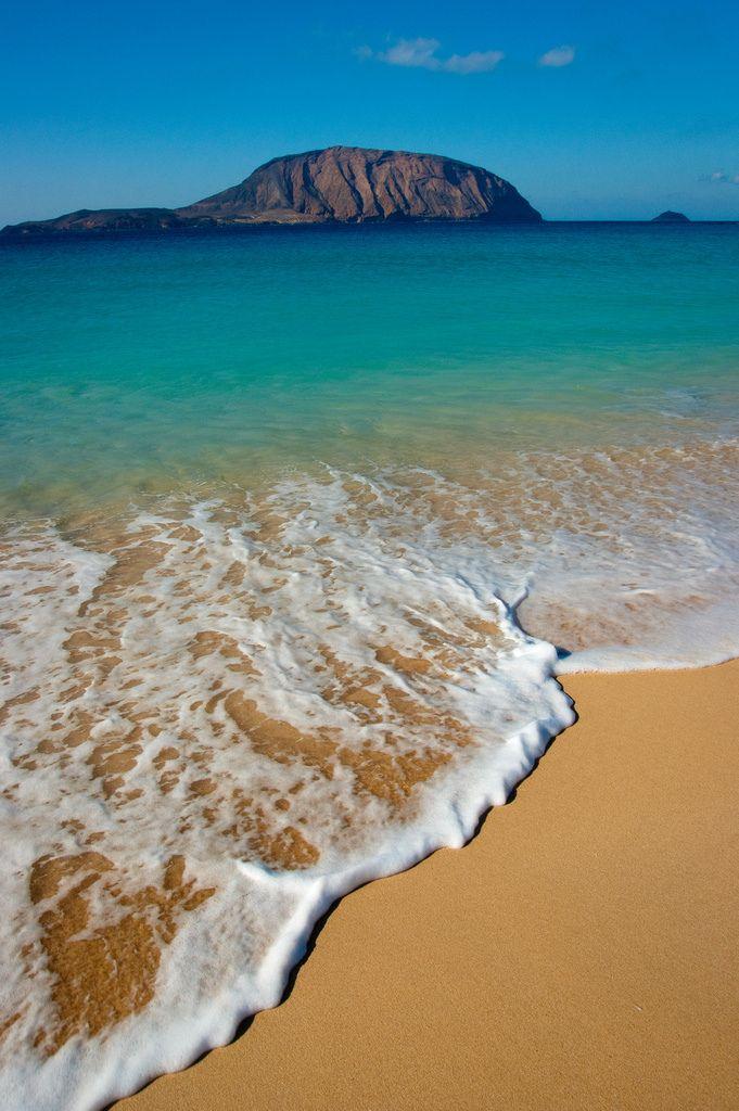 The Canary Islands. #travel #readysetholiday