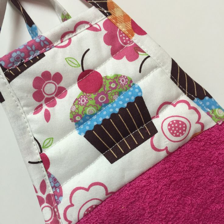 Christmas Kitchen Towels At Walmart: 17 Best Ideas About Pink Towels On Pinterest