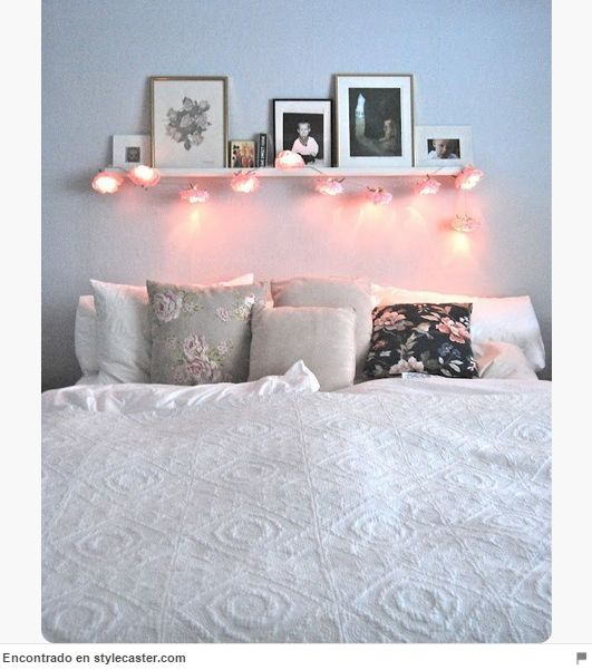M s de 25 ideas incre bles sobre cabeceros en pinterest for Cabecero cama 1 05