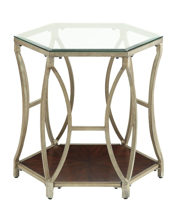 End Table   Coaster   Home Gallery Stores                              …