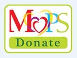 MOPS International - Mothers of Preschoolers