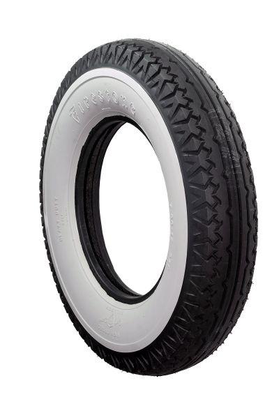 17 best images about vintage tires on pinterest coupe trucks and vintage trucks. Black Bedroom Furniture Sets. Home Design Ideas