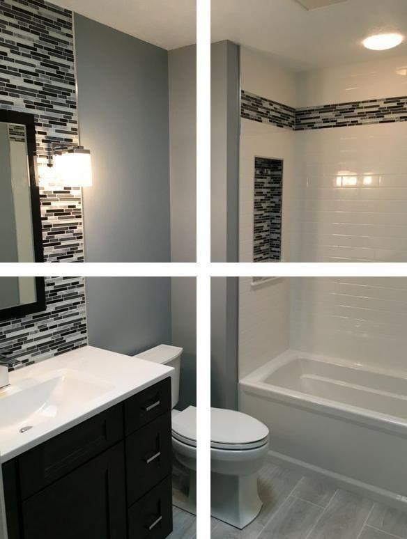 mens bathroom decor   aqua bathroom accessories sets