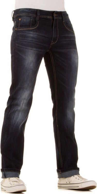 *HERR* HerrJeans DARKBLUE KL-H-2010 via GÖMDA JUVELER FASHION. Click on the image to see more!