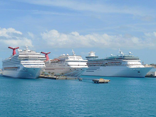 Best Carnival Cruise Coupons Ideas On Pinterest Cruise - Cheap weekend cruises