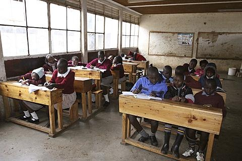 4.) it is required for kids to go to school from 6 to 16 years old. There is primary secondary and higher education.