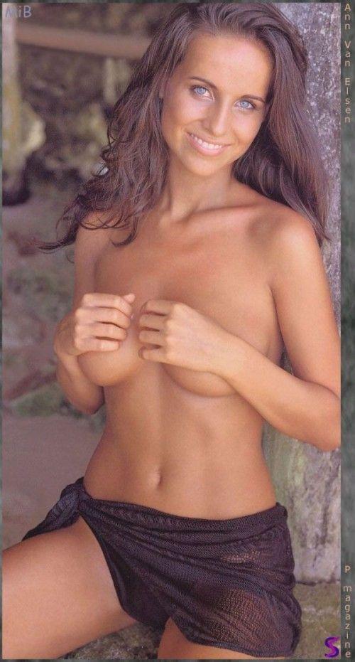marian rivera sexy porn body