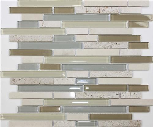 glass tiles for the kitchen: Kitchens, Glasses, Bathroom Accent, Kitchen Backsplash, Bathroom Shower, Bathroom Tile, Glass Tiles