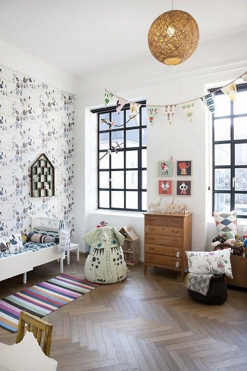 Kids Bedroom Flooring 180 best floor fun images on pinterest   carpets, flooring and