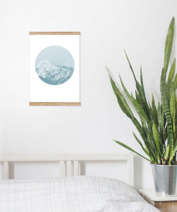 Die Besten 25+ Blaue Schlafzimmer Ideen Auf Pinterest