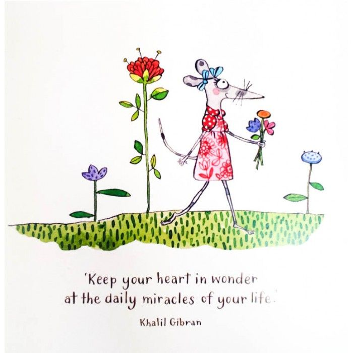 twigseeds keep your heart in wonder - Google Search