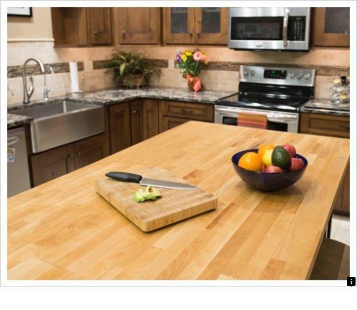 Pin On Trendy Outdoor Kitchen Countertops