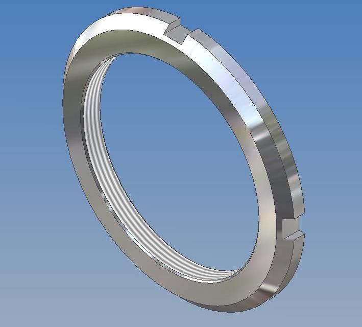 We supply Low Noise, Friction and High reliability of Lock nut Bearings, contact us for bets price. FAG Bearing No.KM0; Imported; Lock nut; Make: FAG Email id: info@steelsparrow.com Visit https://www.steelsparrow.com/bearings/bearing-accessories/lock-nut-bearing.html