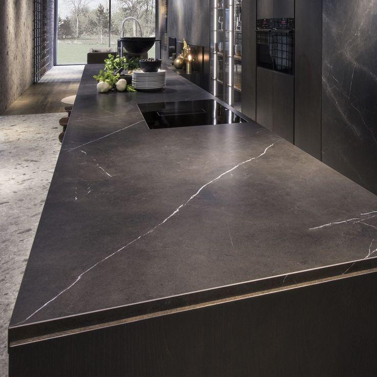 Best 800+ COZINHA images on Pinterest Kitchen ideas, Architects