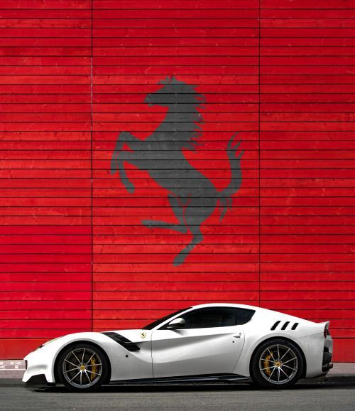 Exotic The 10 Most Expensive Cars In The World Updated: Best 25+ Cool Cars Ideas On Pinterest