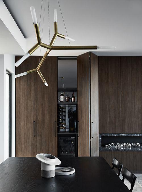 Griffiths Design Studio Beaconsfield-5.jpg