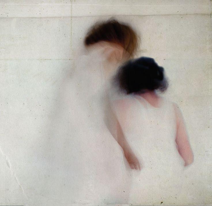 artemisdreaming: Mirjam Appelhof