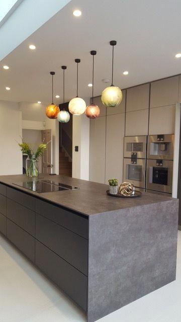 Kitchen Lighting Ideas – Best of All Time Kitchen Designs