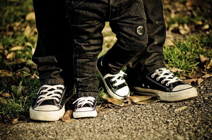 Πάμε δυναμικά 👊 ____________ Κυριακή 18 Ιουνίου λέμε Χρόνια Πολλά σε όλους τους μπαμπάδες!!
