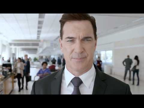 National Car Rental Control Enthusiast TV Commercial - YouTube