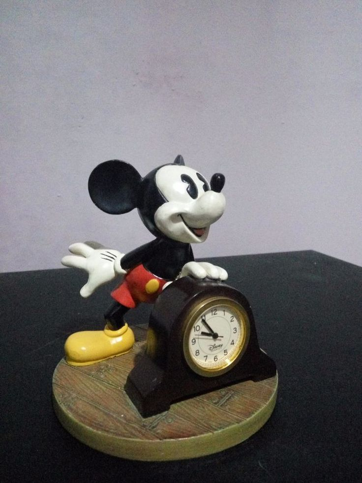 Great for people who collect these Mickey Mouse things. HURRY UP! Greece : 3 USD, to. It is in a very good condition as seen for the years was used without broken pieces or cracks but it is not tested for it is working. | eBay!