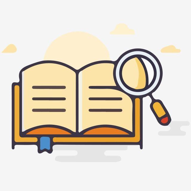 Cartoon Livro Aberto O Icone Ler Folheando O Dicionario Livro Aberto O Icone Cartoon Dictionary Icon Conhecimento Icone Imagem Png E Vetor Para Download Grat Book Icons Open Book Cartoons Png