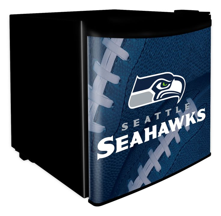 enjoy living dorm life in style by supporting your favorite nfl seattle seahawks team
