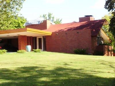 19 best FLW - Alsop House images on Pinterest Carroll ou0027connor - best of blueprint homes des moines ia