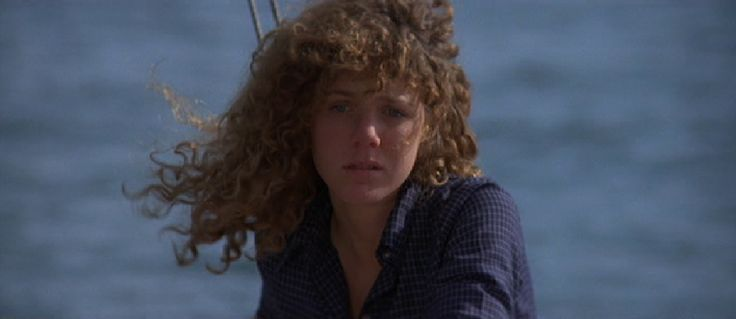 1000 images about jaws trilogy on pinterest judith