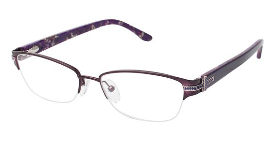 12 best Glasses images on Pinterest