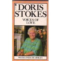 Voices Of Love Doris Stokes