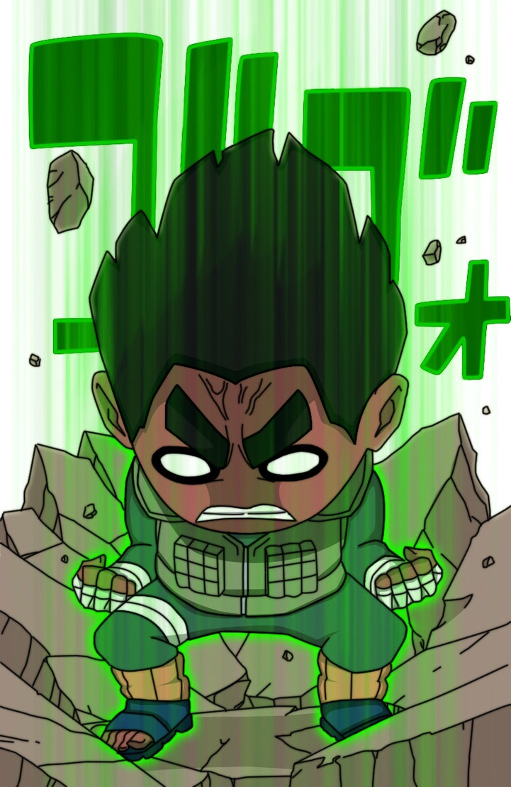 Amazing Wallpaper Naruto Rock Lee - fcc61e2d37cac4949301d77837d26f0c--rock-lee-gates-traditional  Perfect Image Reference_197063.jpg