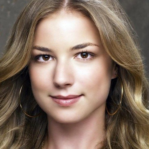 Captain America: The Winter Soldier Lands Emily VanCamp as The Female Lead - The Revenge star is rumored to be playing Sharon Carter in this upcoming Marvel Phase II sequel from directors Anthony and Joe Russo.