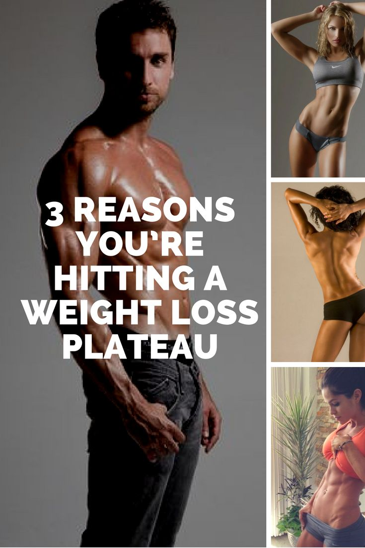19 best Plateau images on Pinterest | Losing weight, Health and ...