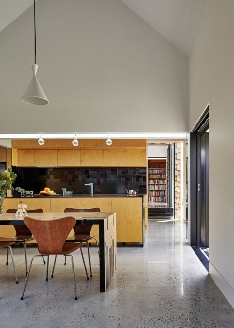 great excellent finest gallery of affordable plywood kitchen with cuisine quipe mobel martin with mbel martin kchen with otto kchenplaner with mobel martin