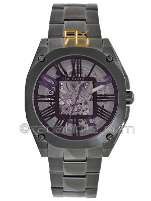 TED BAKER ITE3029 Skeleton