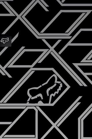 Best 25 Fox Racing Logo Ideas On Pinterest Fox