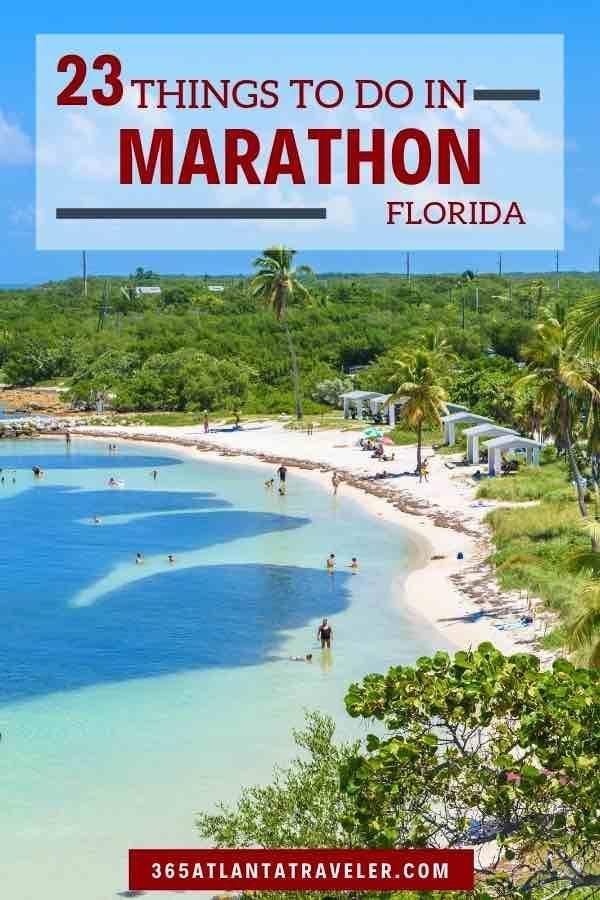 The Hidden Beaches Road Trip That Will Show You Florida Like Never Before Beach Road Trip Florida Travel Travel Fun