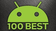 Rekindle your love for your Android with this monumental list of our favorite Android apps.