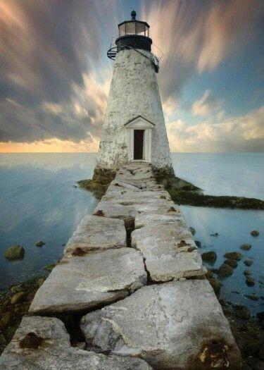 Palmer Island NewBedford, MA #site:houselights.site